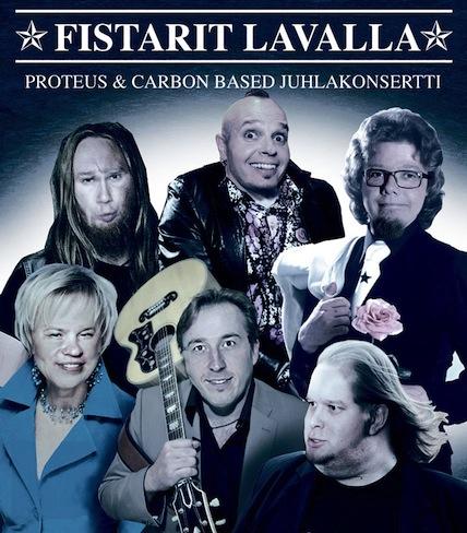 Fistarit.jpg