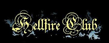 Hellfireuusilogo3.jpg