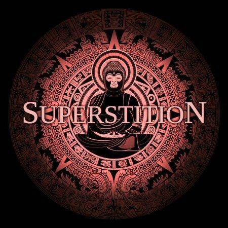 Superstitionpuna1.jpg