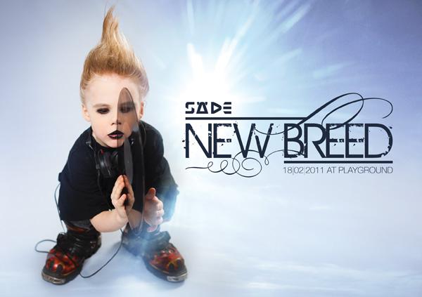 newbreed_front.jpg